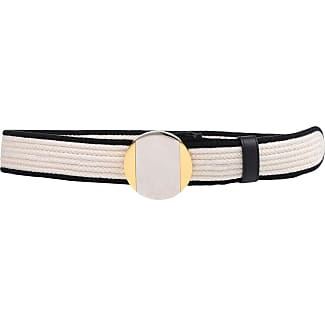 Small Leather Goods - Belts Marni