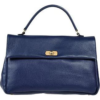Marni HANDBAGS - Handbags su YOOX.COM