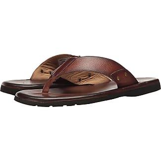 Men's Seacliff Flip Flop