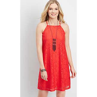 Shirt Sleeve Prom Dress