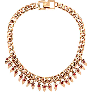 Mawi JEWELRY - Bracelets su YOOX.COM