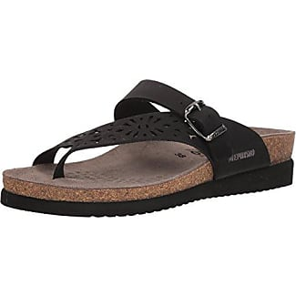 Women's Helen Perf N Slide Sandal Black 8 M US