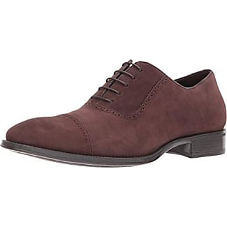 Men's 18166 Oxford