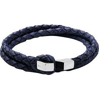 Miansai JEWELRY - Bracelets su YOOX.COM