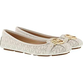 qKfFFmdoE8 Fulton Mocassin Slipper Vanilla in beige für Damen