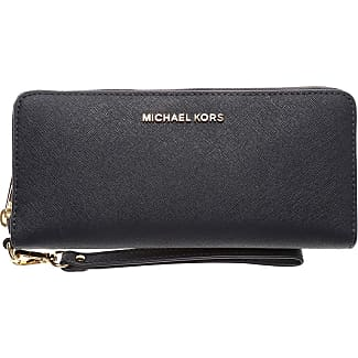 Michael Kors Wallets For Women Sale Up To Stylight - Michael kors porte monnaie
