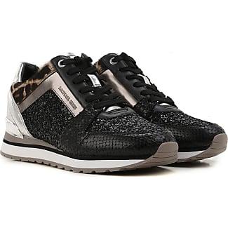 chaussures michael kors achetez jusqu 39 71 stylight. Black Bedroom Furniture Sets. Home Design Ideas