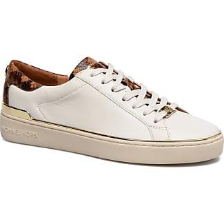 Michael Kors® Schuhe: Shoppe bis zu −60% | Stylight