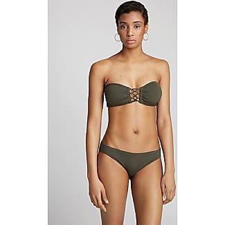 Michael michael kors mirrored bikini
