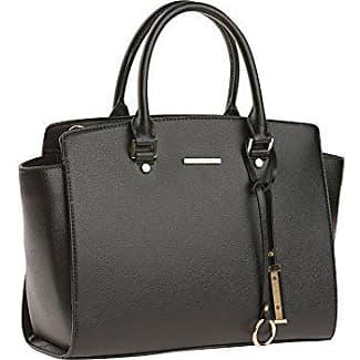 handtaschen 177608 produkte von 2549 marken stylight. Black Bedroom Furniture Sets. Home Design Ideas
