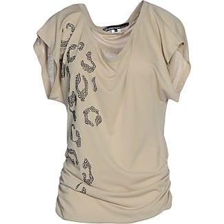 TOPWEAR - Short sleeve t-shirts Miss Sixty