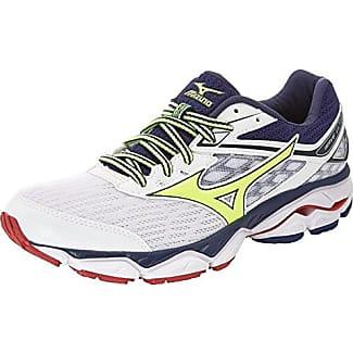 d4163ac4e0c8c mizuno sneakers scarpe Online   Fino a 72% OFF Scontate