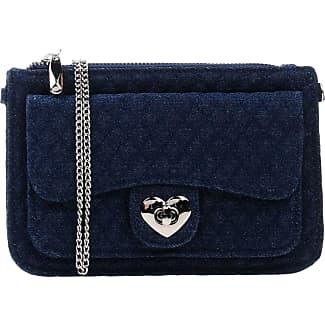 TASCHEN - Handtaschen Molly Bracken