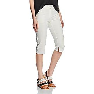 Womens V2010e16 Trousers Molly Bracken