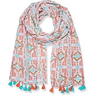 Womens Aztec Scarf Molly Bracken