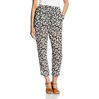 Womens I3966e16 Trousers Molly Bracken
