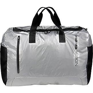 Zanellato LUGGAGE - Travel & duffel bags su YOOX.COM