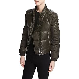 Dark Green Quilted Jackets: Shop up to −55% | Stylight : quilted jacket green - Adamdwight.com