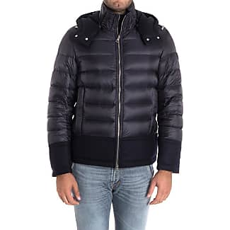 Abbigliamento uomo moncler prezzi