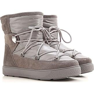 chaussures moncler achetez jusqu 39 75 stylight. Black Bedroom Furniture Sets. Home Design Ideas