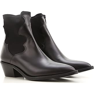 Boots for Women, Booties On Sale, Black, Leather, 2017, 5.5 7.5 Morob</ototo></div>                                   <span></span>                               </div>             <div>                                     <div>                                             <div>                                                     <div>                                                             <div>                                                                     <div>                                                                             <div>                                                                                     <div>                                                                                             <p>                                                 <a href=