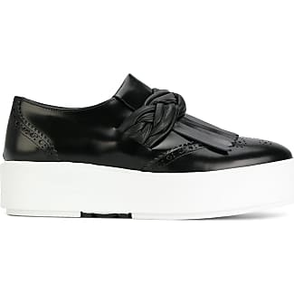 Loafers for Women On Sale, Black, Patent Leather, 2017, 3.5 4.5 5.5 7.5 Morob</ototo></div>                                   <span></span>                               </div>             <section>                                     <ul>                                             <li>                         Follow us on:                     </li>                                         </ul>                                     <a href=