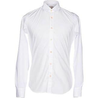 Mosca Bekleidung für Herren  68+ Produkte bis zu −62%   Stylight d6aaf89ea8
