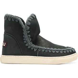 mou boots saldi