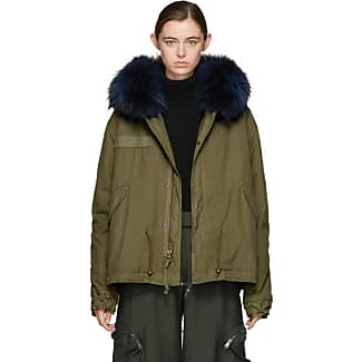 Mr & Mrs Italy® Parkas − Sale: up to −30% | Stylight