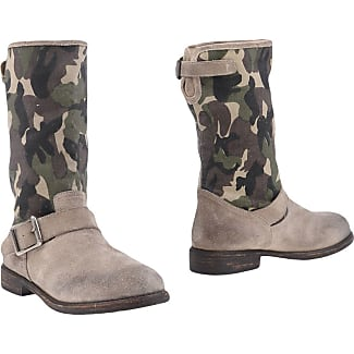 Boots Suède 6ln PremiumTimberland
