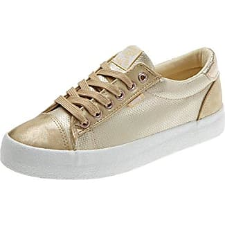 Pedag_Insole Viva 187 - Zapatos unisex, color beige, talla 47