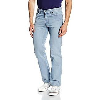 Mustang jeans hose tramper 111
