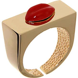 NADINE S JEWELRY - Rings su YOOX.COM