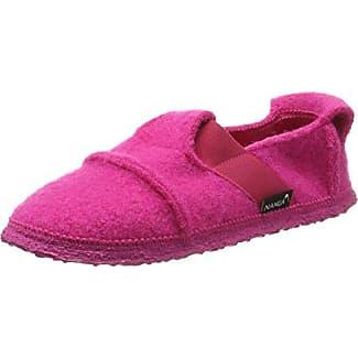 Zapatos rosas Nanga Berg para mujer
