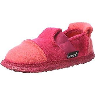 Zapatos rosas Nanga Berg para mujer tqt85bhLd