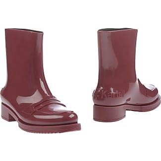 Chaussures - Bottines N 21 Kartell