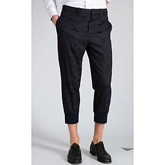 pantalons pinces pour hommes plus de 800 produits stylight. Black Bedroom Furniture Sets. Home Design Ideas