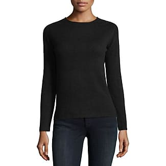 Neiman Marcus® Cashmere Sweaters − Sale: up to −65% | Stylight