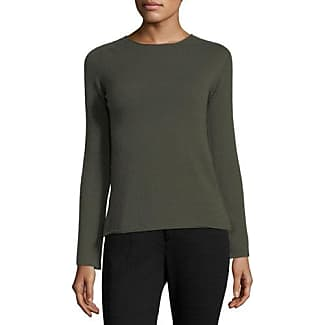 Womens Neiman Marcus® Cashmere Sweaters: Now up to −59% | Stylight