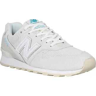 nb 996 blanche