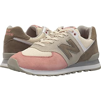 baf1c8eabd2b new balance orthopedic shoes cheap new balance shoes 574 – Getfash Shop