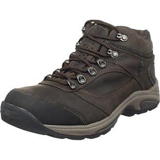New Balance Mens MW978 Walking Shoe, Brown, 10 B US