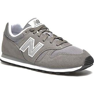 new balance ml373 gris