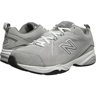 New Balance MX608v4 (Grey) Mens Shoes
