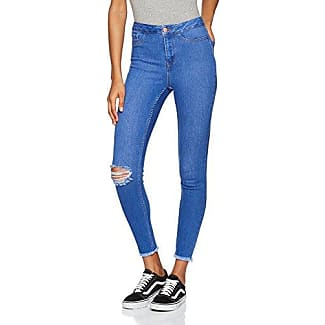 Womens Vida Skinny Jeans New Look