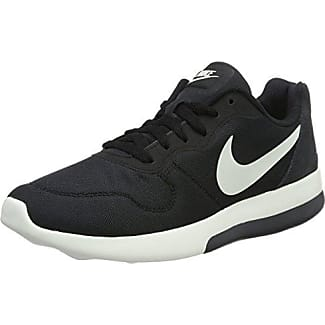 Mens 844967-100 Fitness Shoes Nike