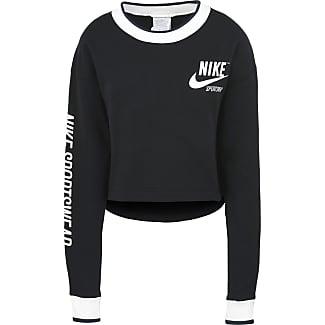 CREW REVERSIBLE - TOPWEAR - Sweatshirts Nike