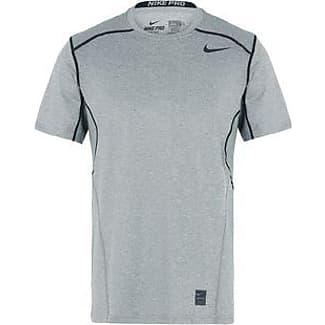 HYPERCOOL FTTD SS TOP - TOPWEAR - T-shirts Nike
