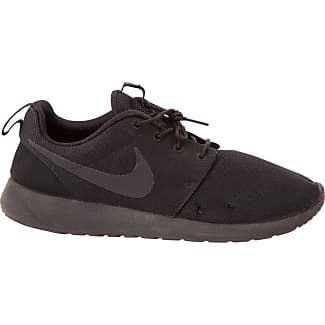 low priced df3b0 bec01 scarpe nike in tela