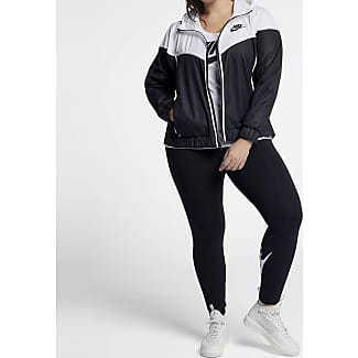 Nike winterjacke damen advance